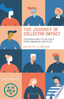 The Journey Of Collective Impact