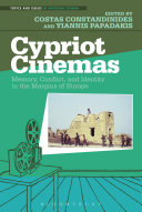 Cypriot Cinemas