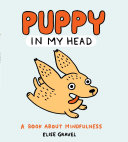 Pdf Puppy in My Head