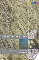 Key To The Future Book PDF