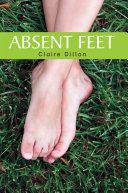 Absent Feet Pdf/ePub eBook