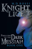 Pdf Knightlight