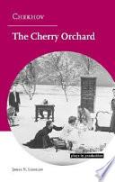 Chekhov: The Cherry Orchard