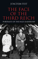 The Face of the Third Reich