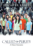 Called to Purity