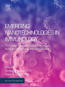 Emerging Nanotechnologies in Immunology