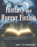 Encyclopedia of Fantasy and Horror Fiction