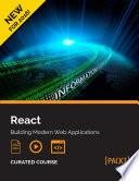 React: Building Modern Web Applications