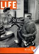 9 июн 1941