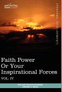 Personal Power Books [Pdf/ePub] eBook