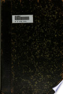 American Bee Journal Book PDF