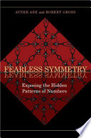 Fearless Symmetry Book