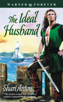 The Ideal Husband ebook