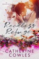 Reckless Refuge Pdf/ePub eBook
