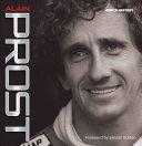 Alain Prost Pdf/ePub eBook