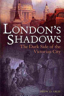 London s Shadows