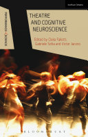 Theatre and Cognitive Neuroscience