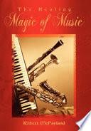 The Healing Magic of Music