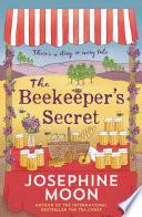 The Beekeeper s Secret