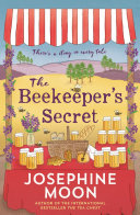 The Beekeeper s Secret