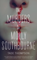 The Murders of Molly Southbourne Pdf/ePub eBook