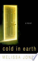Cold in Earth