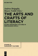 The Arts and Crafts of Literacy [Pdf/ePub] eBook