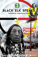 Black Elk Speaks IV