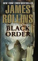 Black Order Pdf/ePub eBook