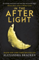 In the Afterlight ebook