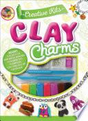 Creative Kits  Clay Charms