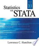List of Year Dummies Stata E-book
