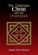 The Doldrums, Christ and the Plantanism Pdf/ePub eBook