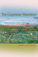 The Guyanese Wanderer