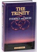 The Trinity ebook