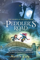 Pdf The Secrets of the Pied Piper 1: The Peddler's Road Telecharger
