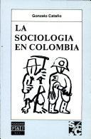 La sociología en Colombia