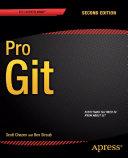 Pdf Pro Git