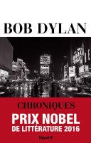Chroniques ebook