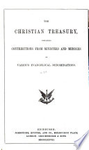 Christian Treasury