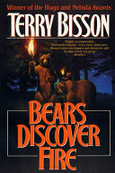 Bears Discover Fire and Other Stories ebook