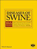 Diseases of Swine - Seite 76