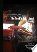 We Need To Talk About Family Book PDF
