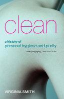 Clean Pdf/ePub eBook