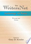 The Writersnet Anthology Of Prose