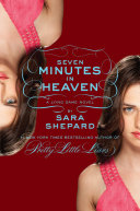 The Lying Game #6: Seven Minutes in Heaven [Pdf/ePub] eBook