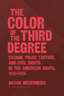 The Color of the Third Degree