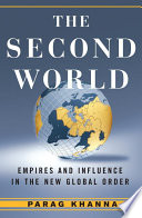 The Second World Book