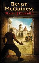 Slave of Sondelle [Pdf/ePub] eBook