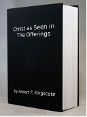 Christ as Seen in the Offerings [Pdf/ePub] eBook